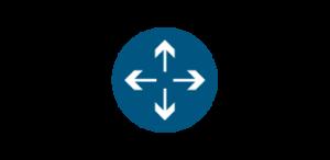 Factoring-Nutzen-Entlastung