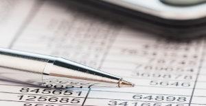 Finanzierungsmodell-Factoring-stärkt-Liquidität