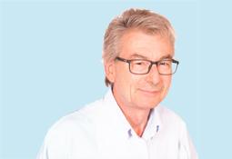 Hansjörg Langenegger