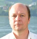 Factoring-Referenzen-Markus-Frei