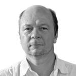 Factoring-Referenz-Markus-Frei