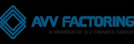 AVV Factoring